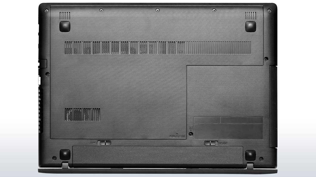 super popular 67fce d76b9 Custom Laptop | Ideapad 300 15 Inch | Lenovo India