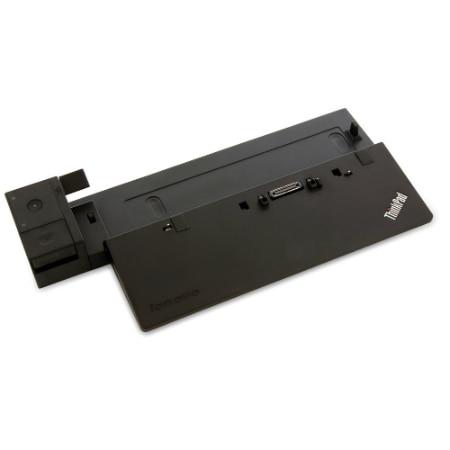 Lenovo Dock station mecanico ThinkPad Ultra 90W