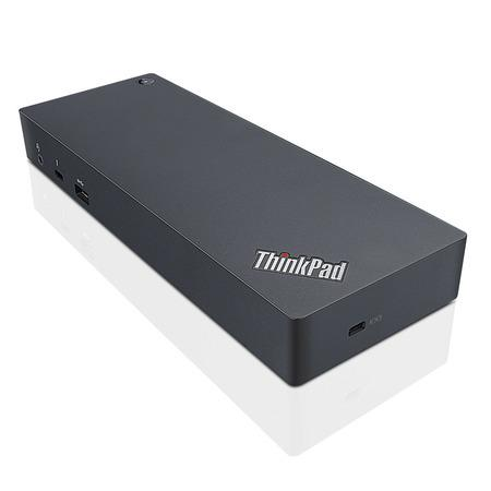 ThinkPad Thunderbolt Dock