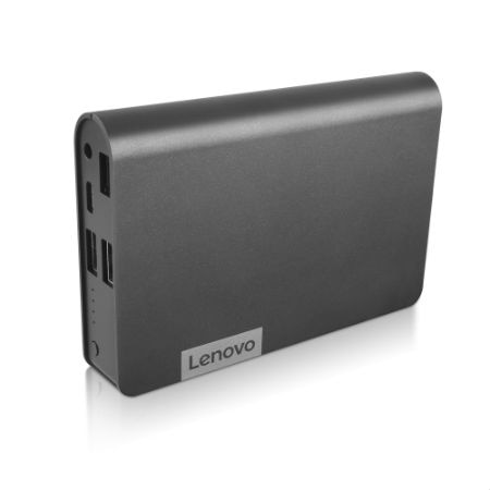 Lenovo USB-C Laptop Power Bank 14000mAh-WW