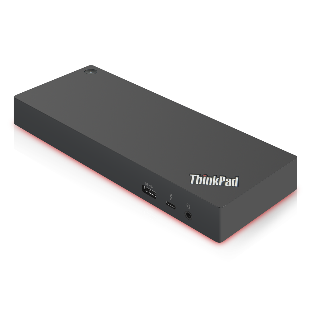 Lenovo ThinkPad Thunderbolt 3 Dock Gen 2 135W