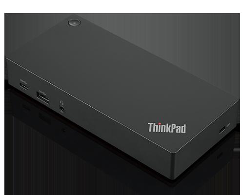 ThinkPad USB-C 도크 Gen 2