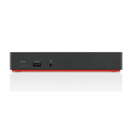 ThinkPad USB-C Dock Gen 2
