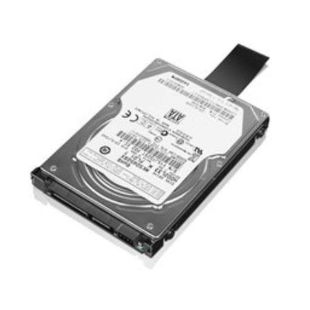 Lenovo Disque dur Serial ATA Lenovo 500 Go 7200 tpm