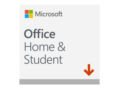 lenovo product key to activate office