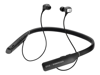 EPOS I SENNHEISER ADAPT 460T - earphones with mic