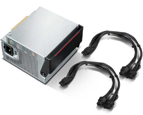 ThinkStation 1000W Power Supply Unit