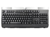 PC//Mac Lenovo 04Y0891 Plug Keyboard