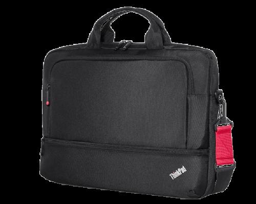 Lenovo Maletín de carga superior para ThinkPad Essential de 39,6cm (15,6