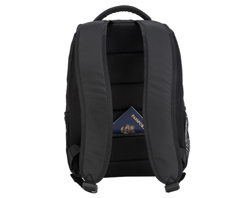 ThinkPad 15.6-inch Essential Backpack