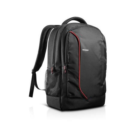 Lenovo 39.62cms (15.6) Basic Backpack