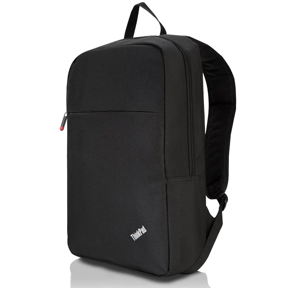 ThinkPad 15.6-inch Basic Backpack