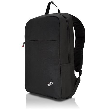 Lenovo Sac a dos ThinkPad 15,6″