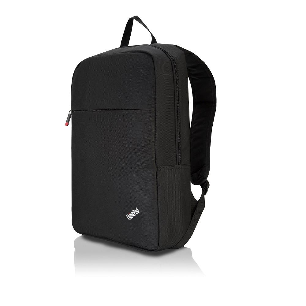 ThinkPad 15.6-inch Basic Backpack 1