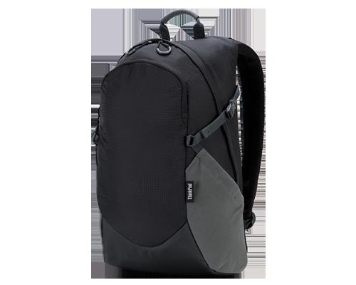 Lenovo Mochila activa ThinkPad de 39,6cm (15,6
