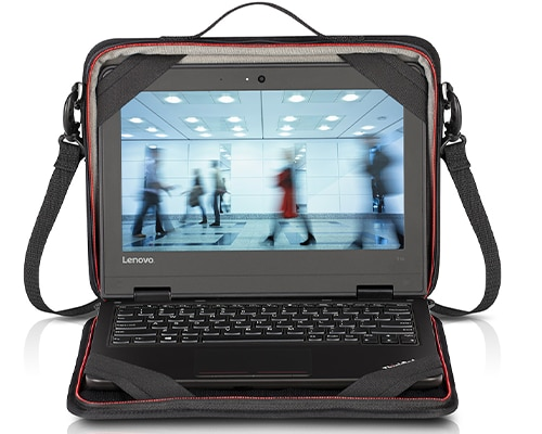 ThinkPad 11.6-inch Work-In Case