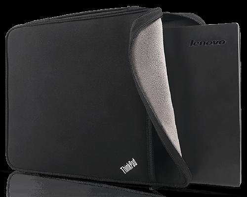 Pochette pour ThinkPad de 12 po