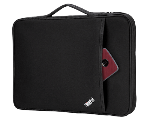 """Pochette pour ThinkPad de 12"""""""
