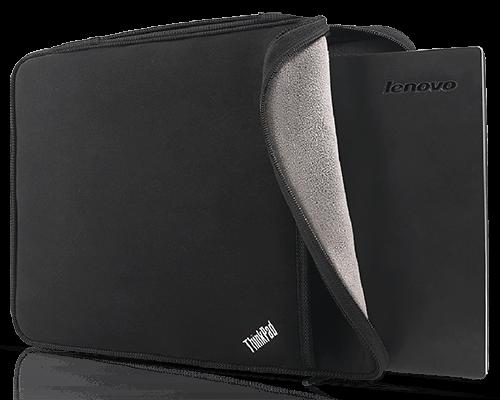 Pochette pour ThinkPad de 13 po