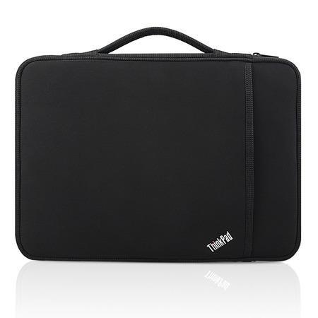 Lenovo Housse pour ThinkPad 15 po