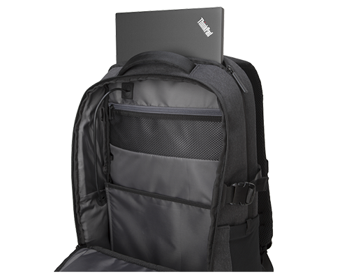 Lenovo Passage Backpack