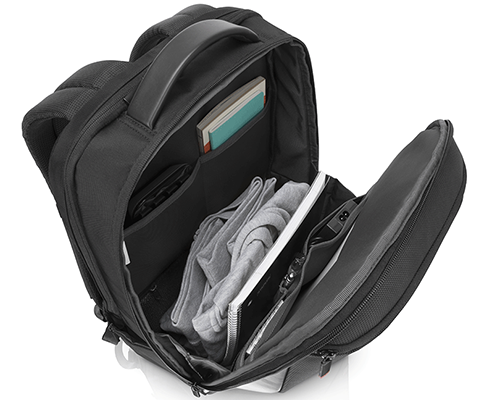 ThinkPad Professional 15.6-inch Backpack