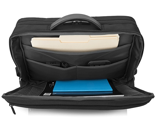 ThinkPad Professional 15.6-inch Topload Case