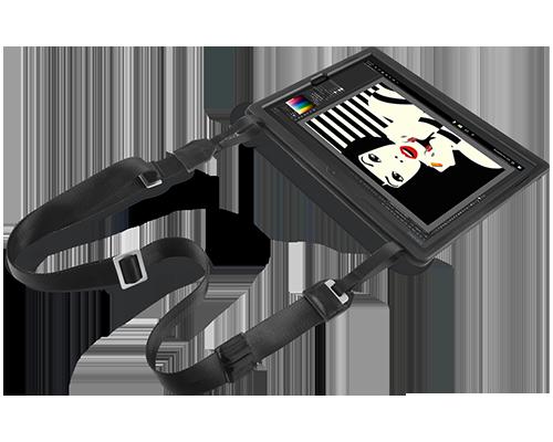 Étui protecteur pour tablette ThinkPad X1 de la génération 3