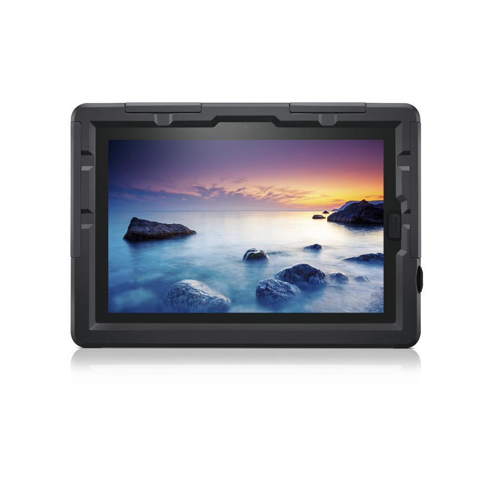 Lenovo Tablet 10 Sealed Case