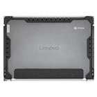 Lenovo Case for 100e Chrome Intel and 100e Win