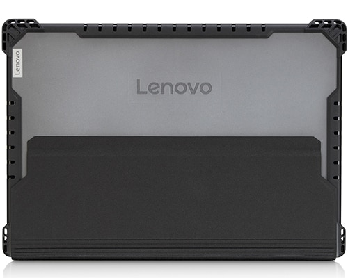 Lenovo Case for 300e Windows and 300e Chrome (MTK)