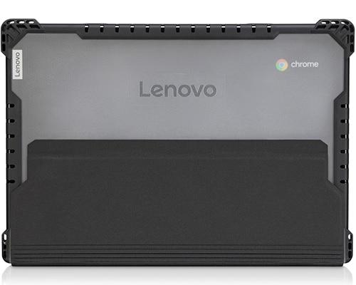 Étui Lenovo pour 500e et 300e Chrome (Intel/AMD)