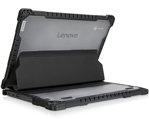 Lenovo Case for 500e and 300e Chrome (Intel/AMD)