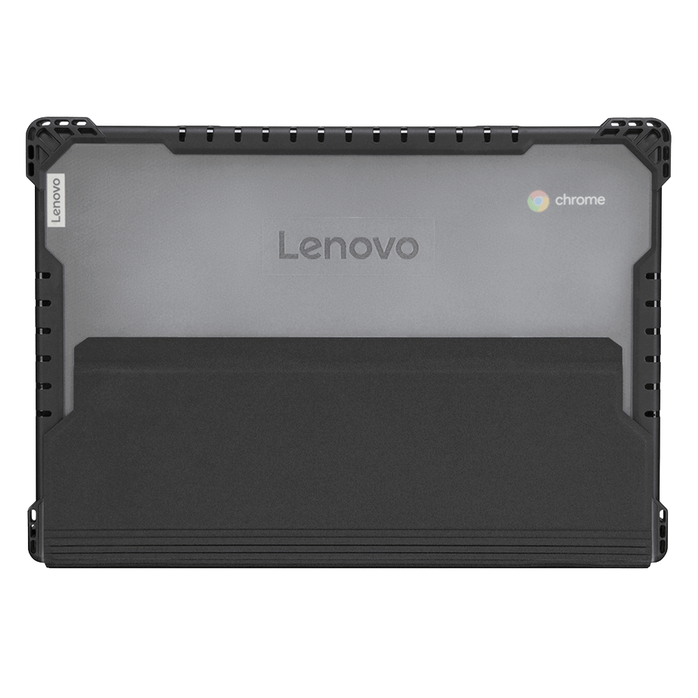 Lenovo Case for 300e Chrome Intel and 500e Chrome