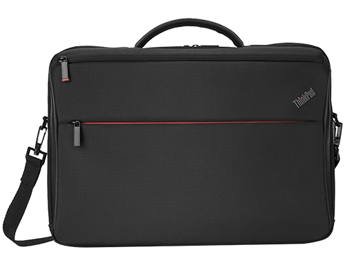 ThinkPad 14-inch Professional Slim Topload