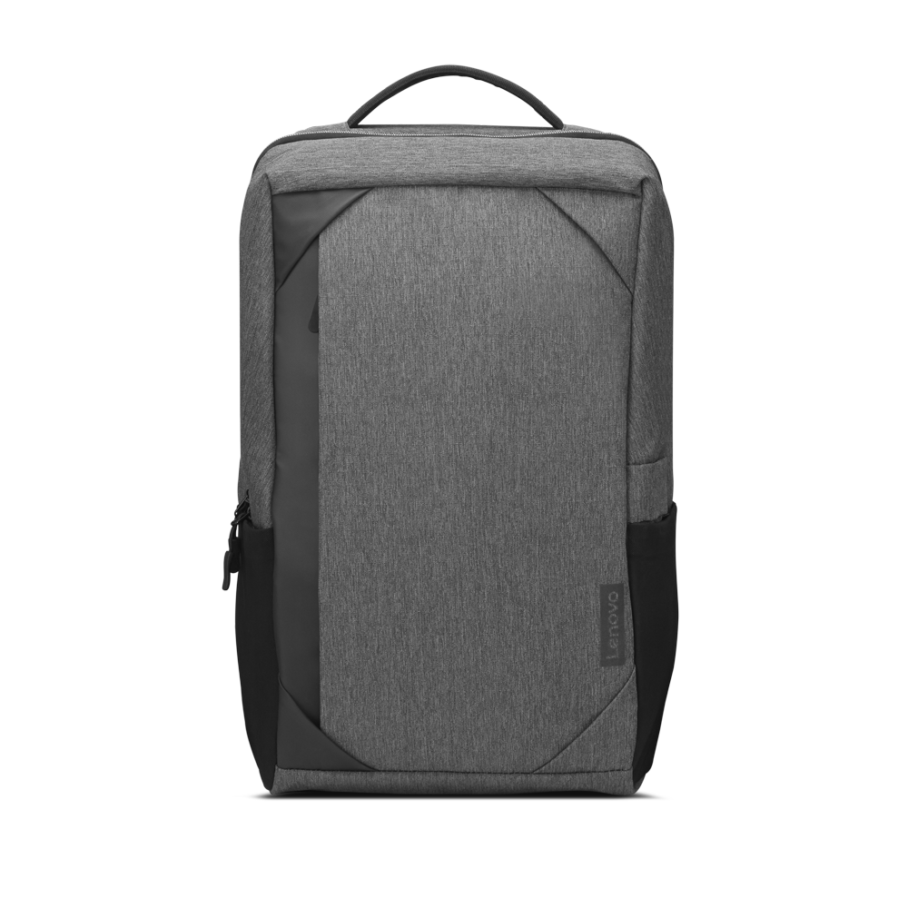 Lenovo 15,6-tums Laptop Urban Backpack B530