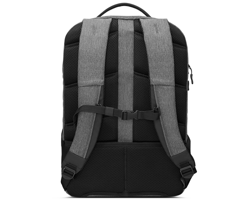 Lenovo Business Casual 17-inch Backpack