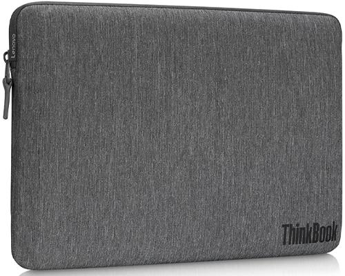 ThinkBook 13-14