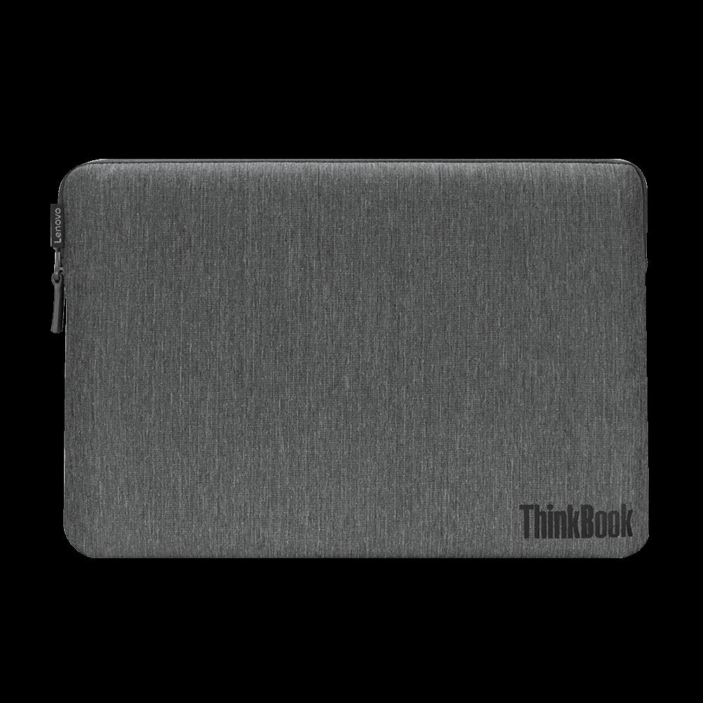 Lenovo Housse 13-14 po ThinkBook gris
