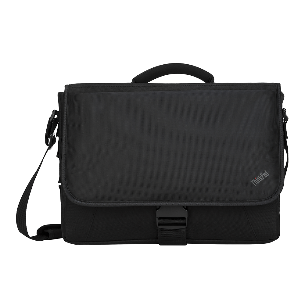 Messenger Essential ThinkPad de 15,6 po
