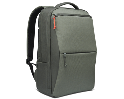 Lenovo Eco Pro 15.6-inch Backpack