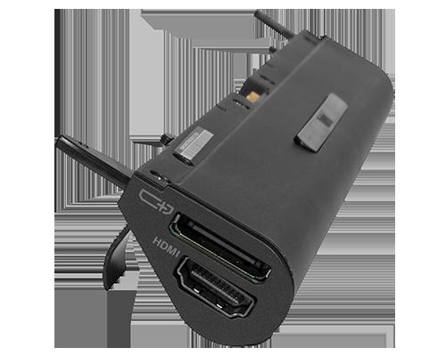 Lenovo Module ThinkPad X1 Tablet Productivity