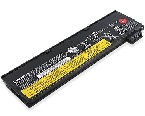 batterie ThinkPad 61
