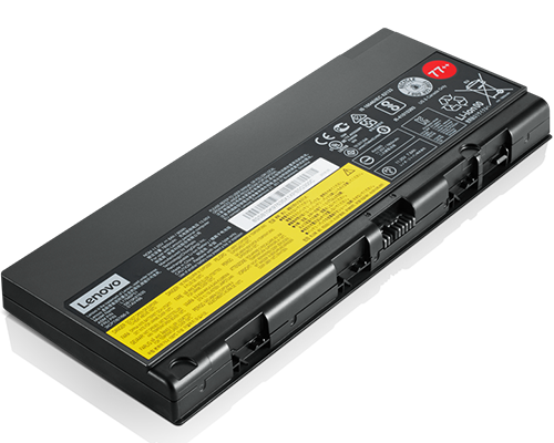 ThinkPad Battery 77++
