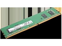 Lenovo 16GB DDR4 2666MHz UDIMM 記憶體