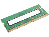 for ThinkPad P40 Yoga TLC NVMe Solid State Drive 3.1 x4 Arch Memory Pro Series Upgrade for Lenovo 512 GB M.2 2280 PCIe