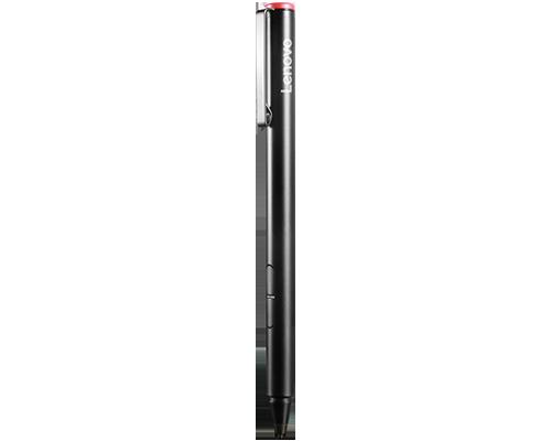 ThinkPad Pen Pro de Lenovo