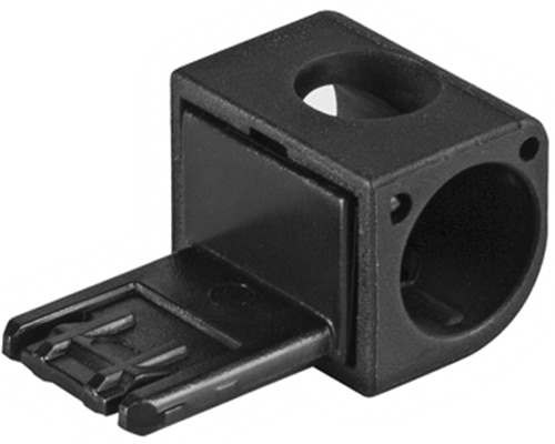 ThinkPad Pen Pro Holder (pack of 5)