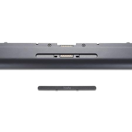 Couvercle d'interface ThinkPad X1 Tablet