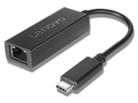USB Network Adapter,LAN Adapter with Multi USB 3.0 Ports Compatible with The Lenovo Thinkpad X1 Broonel USB Ethernet Lenovo Thinkpad X1 Extreme Lenovo Thinkpad X1 Carbon